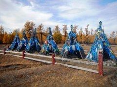 mongolei18.jpg